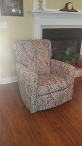 Recliner in Warner Robins, Georgia
