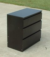 chest of drawers or big night stand in Warner Robins, Georgia