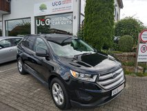 2017 Ford Edge SE in Ramstein, Germany