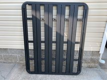 "Rhino Rack 60""x 40"" Pioneer platform in Fort Campbell, Kentucky"