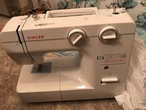 Singer Sewing Machine in Fort Campbell, Kentucky