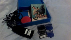 pet grooming kit in Alamogordo, New Mexico