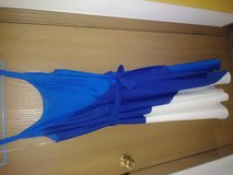 NWT Lane Bryant Dress in St. Charles, Illinois