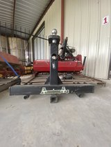 ARMSTRONG AG TRAILER SPEAR MOVER in Pasadena, Texas