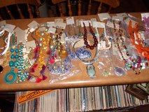 35+ Necklaces in Warner Robins, Georgia