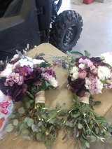 Wedding Flowers in Morris, Illinois