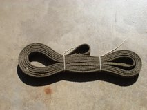 NINE AND ONE HALF FOOT TOWING STRAP in Batavia, Illinois