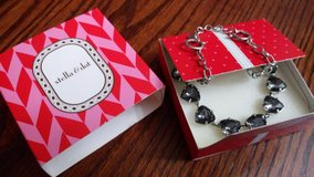 Stella & Dot necklace in The Woodlands, Texas