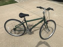 CANNONDALE H 300 HYBRID BICYCLE in Naperville, Illinois