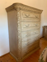 3 Piece Bedroom Set in Grafenwoehr, GE