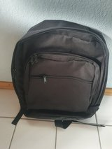 FC - Flying Circus Back Pack in Ramstein, Germany
