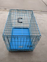 Small Dog Kennel from Petco in Spring, Texas
