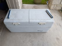 Gott Large Ice Chest in Kingwood, Texas