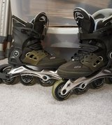 K2 Roller Blades / Inliners in Ramstein, Germany