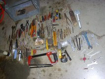 tool carrier and tools in Fort Knox, Kentucky