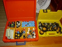 fisher-price construx in Fort Knox, Kentucky