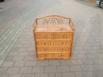 small dresser with 5 drawers in Ramstein, Germany