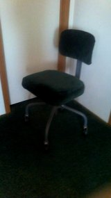 desk chair in Alamogordo, New Mexico