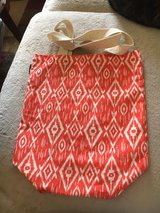 Cloth Tote in Oswego, Illinois