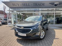 2019 Chevy Equinox LT in Ramstein, Germany