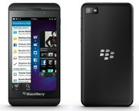 BlackBerry Z10 - 16GB T-Mobile in Spring, Texas
