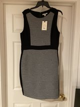 size 14 dress in Naperville, Illinois
