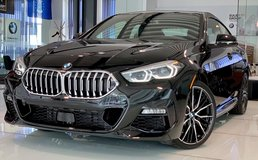 BMW 228i xDrive Gran Coupe - Euler Group Military Sales in Wiesbaden, GE