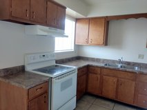 2Bed/1 1/2Bath Ask about our Military and Move in Special in Alamogordo, New Mexico