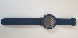 Watch, Armani Exchance in Ramstein, Germany