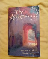 The Longwood Reader 4th Edition in Camp Lejeune, North Carolina