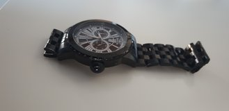 Watch, Invicta in Ramstein, Germany