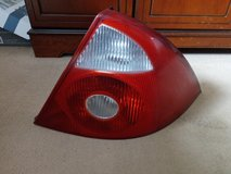 Ford Mondeo Right Hand Side Rear Light 2004 Mk3 in Lakenheath, UK