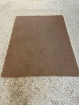 office chair mat for carpet in Alamogordo, New Mexico