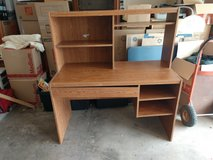 Desk Unit in Alamogordo, New Mexico