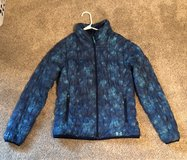 Under Armour Women's XS or Girls XL Fall Jacket in St. Charles, Illinois