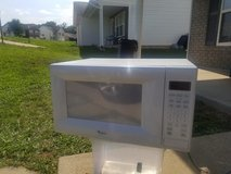 microwave in Fort Leonard Wood, Missouri