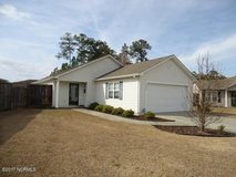 For Rent: 2020 Colony Plaza in Camp Lejeune, North Carolina