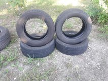 14 in tires in Fort Leonard Wood, Missouri