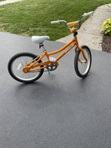 """girls 20"""" bicycle in Naperville, Illinois"""