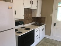 One bedroom One bath Apartment, Pets OK, Nice, Clean, Remodeled in Clarksville, Tennessee