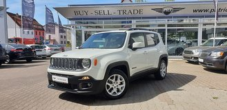 ???? 2017 Jeep Renegade Latitude 2WD!! PERFECT FOR FIRST TIME BUYERS!!! PMA Graf!!! ???? in Grafenwoehr, GE