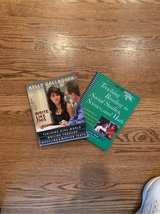 Teaching reading and writing book bundle in Naperville, Illinois