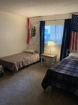 Roommate wanted in Camp Pendleton, California