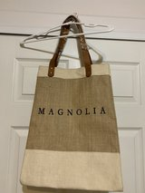 Magnolia Tote in Fairfield, California