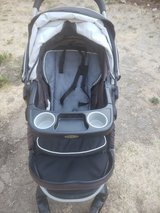 Stroller Chicco in Travis AFB, California