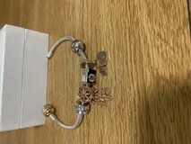 Pandora bracelet in Fort Leavenworth, Kansas