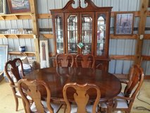 American Drew Dining Rm. set in Dover, Tennessee