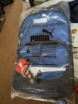 Puma Backpack  New in Clarksville, Tennessee