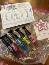 Alex Sketch it Nail Pens in Aurora, Illinois