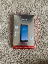 I-Phone screen protector in Naperville, Illinois